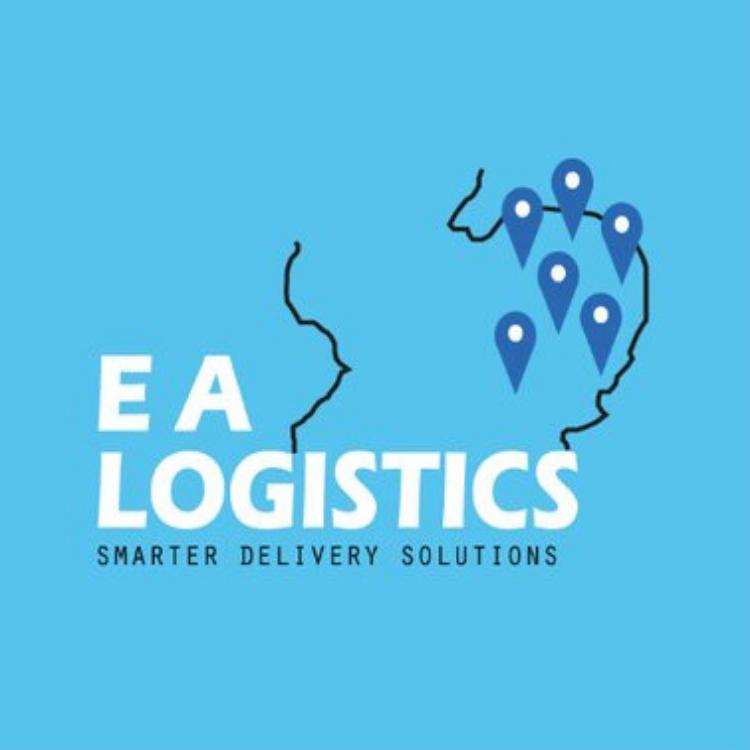 EA Logistics