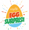 The Original Egg Surprise